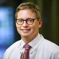 Chefarzt Neurochirurgie Priv.-Doz. Dr. med. Jan Kaminsky | Sankt Gertrauden-Krankenhaus Berlin
