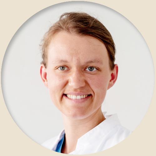 Dr. med. Isert Angiologie   Sankt Gertrauden-Krankenhaus