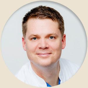Dr. René Pschowski Gastroenterologie | Sankt Gertrauden-Krankenhaus
