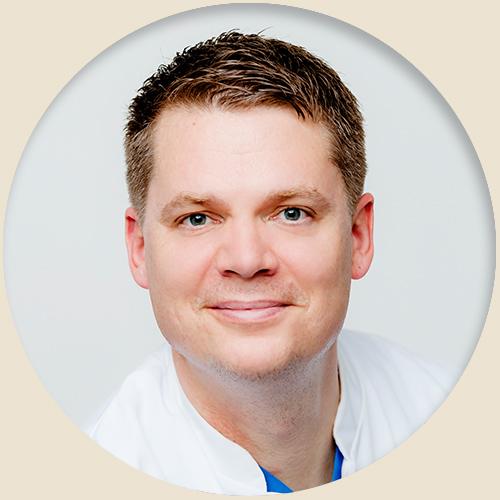 Dr. René Pschowski Gastroenterologie