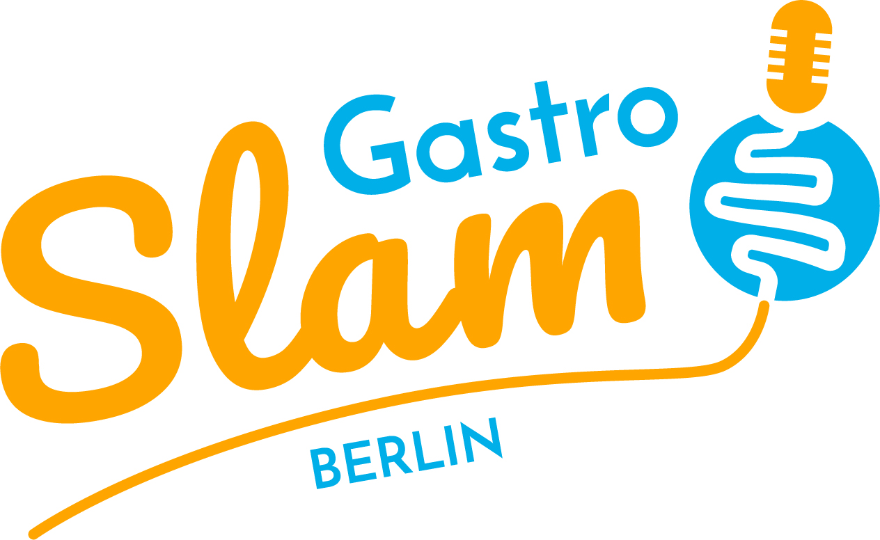 GastroSlam Gastroenterologie