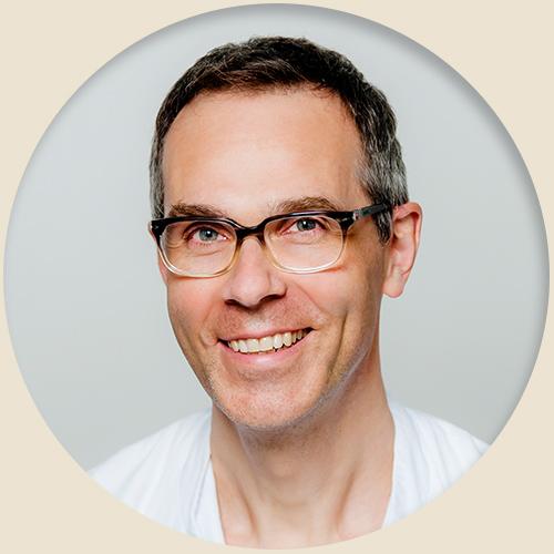 Dr. Giesche Diabetologie | Sankt Gertrauden-Krankenhaus