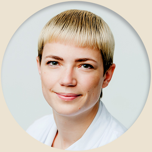 Kießling Gefäßchirurgie | Sankt Gertrauden-Krankenhaus