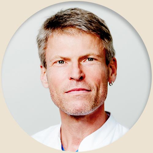 Dr. med. Püschel Gastroenterologie | Sankt Gertrauden-Krankenhaus
