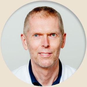 Prof. Dr. med. Rüther Augenheilkunde | Sankt Gertrauden-Krankenhaus