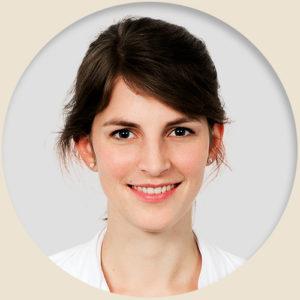 Dr. med. Vogt Augenheilkunde | Sankt Gertrauden-Krankenhaus