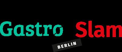 Gastro Slam Berlin