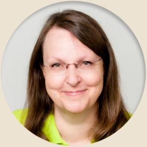 Susanne Wilm Brustkrebszentrum | Sankt Gertrauden-Krankenhaus