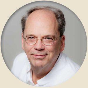 Dr. med. Wolfgang Peschke Oberarzt Anästhesie und Intensivmedizin | Sankt Gertrauden-Krankenhaus Berlin
