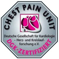 Chest Pain Unit