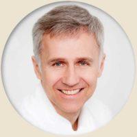 Dr. med. Ralf Langhoff, Chefarzt Angiologie | Sankt Gertrauden-Krankenhaus Berlin