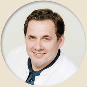 Dr. med. Marek Nowak Oberarzt Kardiologie Innere Medizin | Sankt Gertrauden-Krankenhaus Berlin